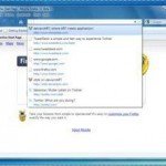 windows 7 theme for firefox 3 5 jpg