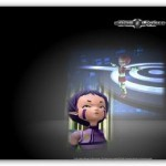 28 Recently Uploaded Windows 7 Themes: Battlefield 3, Code Lyoko, Mass Effect 3
