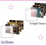windows 7 themes for girls jpg