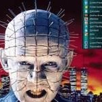 windows 7 themes for movie fans that modify the shell thumb jpg