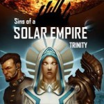 windows 7 themes giveaway sins of solar empire jpg