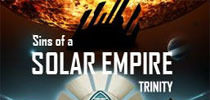 windows7themes.net Giveaway: Sins Of A Solar Empire