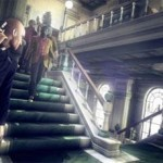 windows 7 themes hitman collection giveaway jpg