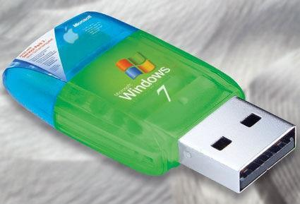 "Windows 7 USB DVD download tool: ""not a valid iso"""