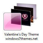 windows 7 valentines day theme jpg