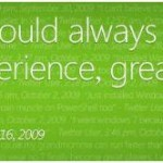 windows 7 website quotes jpg