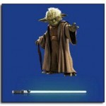windows 7 yoda jpg