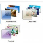 windows 8 3rd party themes jpg