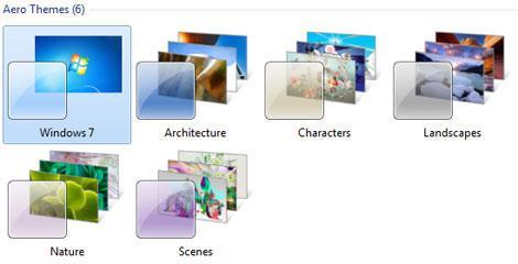 Will Windows 8 Finally Support 3rd-Party Themes?