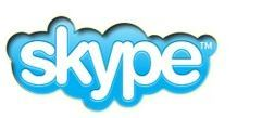 Windows 8 and Skype: 660 Million Users Connected