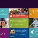 windows 8 app store official release date jpg