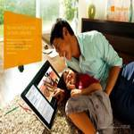 Increasing Windows 8′s Market Share via Music in Asia