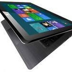 Windows 8 Asus Tablets And Devices Thumb3 150x150 Jpg