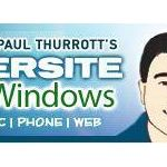 windows 8 books paul thurrott jpg