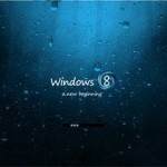 windows 8 boot screen xp jpg