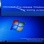 Windows 8 Build 7867 Pre Release 150x150 Jpg