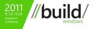 Windows 8 To Be FULLY Unveiled At BUILD 2011?