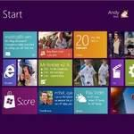 ZDNet uncovers Windows 8 SKUs on HP website, includes 32- and 64-bit editions