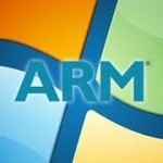 windows 8 desktop apps running on arm devices jpg