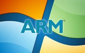 Will Windows 8 Desktop Apps Run Smoothly On ARM Devices?