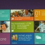 windows 8 desktop home app store tile 2 jpg
