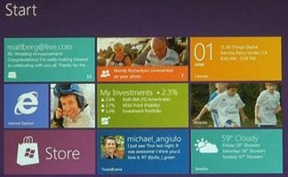 Windows 8 App Store To Merge With Windows Phone 7 Marketplace?
