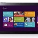 windows 8 devices thumb jpg