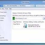 windows 8 file history thumb jpg