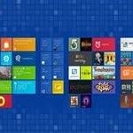 windows 8 ga release date thumb jpg
