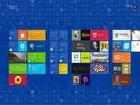 Finally: Windows 8 GA Release Date In October, Just Like We Expected
