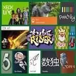 windows 8 games thumb jpg