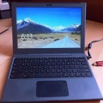 windows 8 google cr 48 chromebook 480 jpg