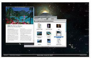 News: Windows 8 Could Get Mac-OS-X-Like Feature For Backups (History Vault)