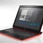 Windows 8 Hybrid Devices Will Challenge iPad Battery Life