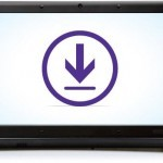 windows 8 kinect apps jpg