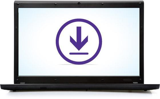 It's Official: New Windows 8 Apps Will Support Kinect In 32 Regions, October 8 Release