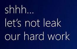 Microsoft Fires Employees For Leaking Windows 8 Pre-Release Builds