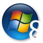Rumors: Windows 8 Release In August 2012, Windows 9 in 2014