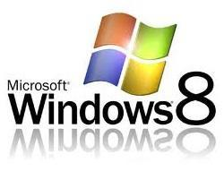 Windows 8 Beta Pre-Release Being Tested