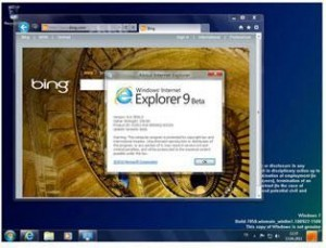 Windows 8 M1 Build 7850.0.winmain ISO Leaked As Torrent?