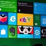 windows 8 metro apps thumb jpg