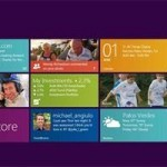 Windows 8 Metro Themes Dream 150x150 Jpg