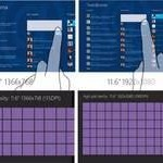 windows 8 on high resolution displays without ppi scaling thumb jpg