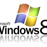 windows 8 release date1 jpg