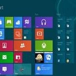 windows 8 release preview bug fixed thumb jpg