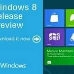 windows 8 release preview download it now thumb jpg
