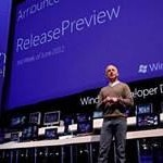 windows 8 release preview launch date thumb jpg