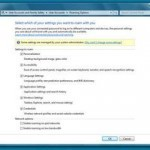 windows 8 roaming user account settings jpg