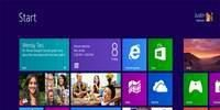 Windows 8 Enterprise Gets Leaked Just Hours After Going RTM, We're Not Surprised (Are We?)