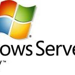 windows 8 server hyperv jpg